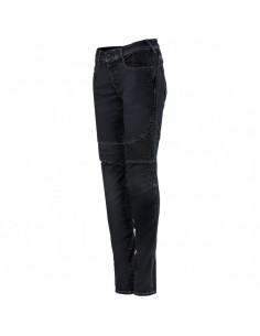 Pantalones Alpinestars Stella Callie Denim | Negro