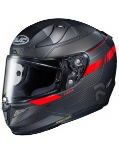 Casco HJC RPHA 11 Carbon Nakri | MC1SF
