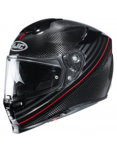Casco HJC RPHA 70 Carbon Artan | MC1