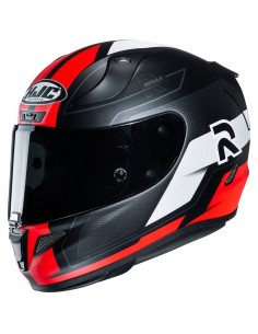 Casco HJC RPHA 11 Fesk | MC1SF