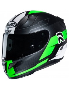 Casco HJC RPHA 11 Fesk | MC4SF