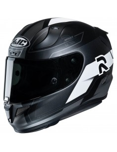 Casco HJC RPHA 11 Fesk | MC5SF