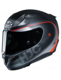 Casco HJC RPHA 11 Bine | MC1SF