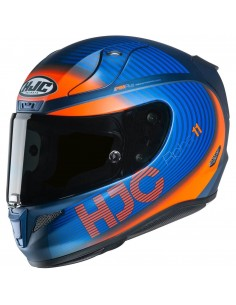 Casco HJC RPHA 11 Bine | MC27SF
