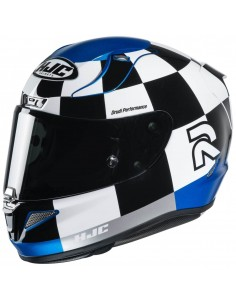 Casco HJC RPHA 11 Misano | MC2