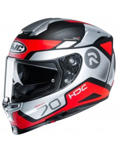 Casco HJC RPHA 70 Shuky | MC1SF