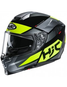 Casco HJC RPHA 70 Debby | MC4H