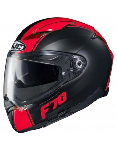 Casco HJC F70 Mago | MC1SF