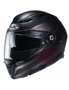 Casco HJC F70 Samos | MC1SF