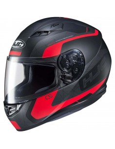 Casco HJC CS-15 Dosta | MC1