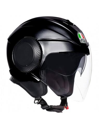 Casco de moto AGV X70 Rivera