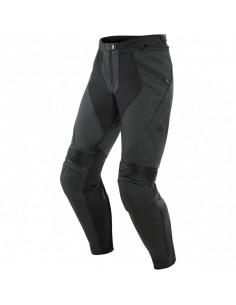 Pantalones Dainese Pony 3 | Negro