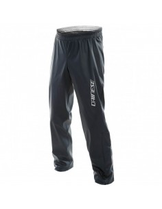 Pantalones Impermeables Dainese Storm | Antrax