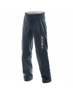 Pantalones Impermeables Dainese Storm Lady | Antrax