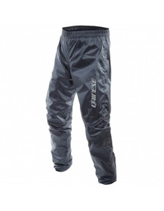 Pantalones Impermeables Dainese Rain | Antrax