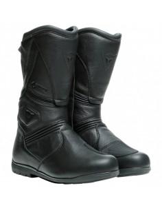 Botas Dainese Fulcrum GT Gore-Tex | Negro