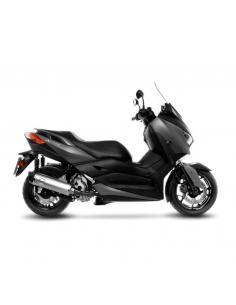Escape Leovince Catalizado Yamaha X-Max 300
