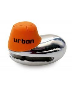 Antirrobo Disco Urban 960C