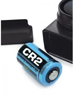 Batería CR2 Litio