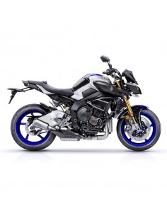 Escape Leovince Lv-10 Yamaha MT-10 / FZ-10 / MT-10 SP (16 - 20)
