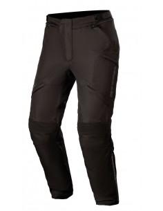 Pantalon Alpinestars Gravity Drystar | Negro