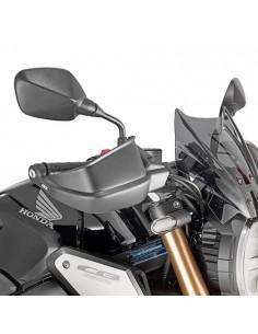 Paramanos ABS Givi HP1159