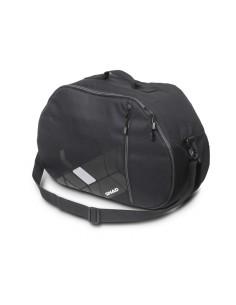 Bolsa Interna Maleta Lateral Shad SH36 / SH35
