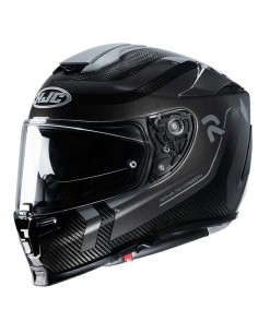 Casco HJC PRHA 70 Carbon Reple | MC5