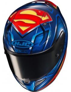 Casco HJC RPHA 11 Superman DC | MC21