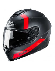 Casco HJC C70 Eura | MC1SF