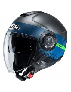 Casco HJC i40 Unova | MC4HSF