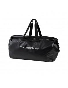 Bolsa de viaje Tucano Urbano SUB50 | Negro