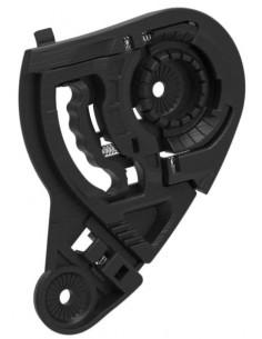 Mecanismos de Pantalla MT MT-V-14