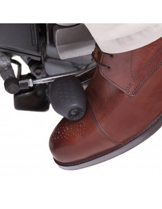 Protector calzado Tucano Urbano New Foot On