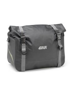 Bolsa Cargo Impermeable Givi EA120