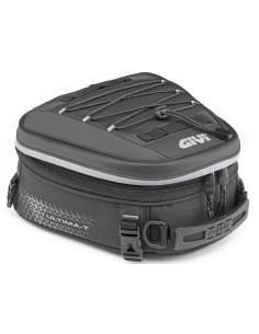 Bolsa Sillín - Porta equipaje extensible Givi UT813