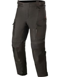 Pantalon Alpinestars Andes V3 Drystar | Negro