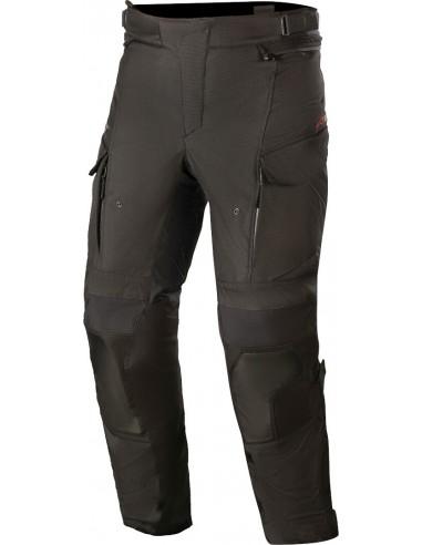 Pantalon Alpinestars Andes V3 Drystar   Negro