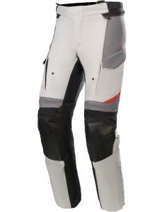 Pantalon Alpinestars Andes V3 Drystar | Gris