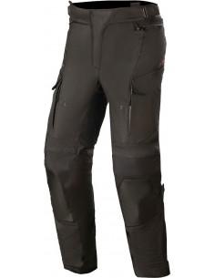 Pantalon Alpinestars Stella Andes V3 Drystar | Negro