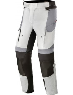 Pantalon Alpinestars Stella Andes V3 Drystar | Gris