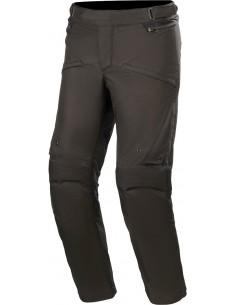 Pantalon Alpinestars Road Pro Gore-Tex | Negro