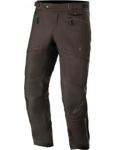 Pantalon Alpinestars AST-1 V2 Waterproof | Negro