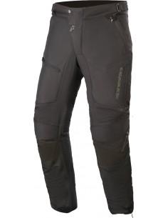 Pantalon Alpinestars Raider V2 Drystar | Negro