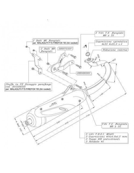 Momed Free Yamaha Wiring Diagrams