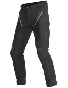 Pantalon Dainese Drake Super Air Tex Negro