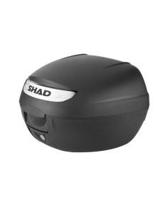 Shad Baul 26 litros SH26