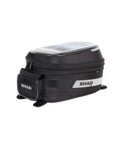 Shad Bolsa deposito SB35