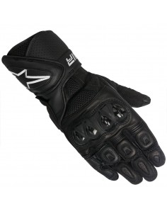 Guantes Alpinestars SP Air Negro