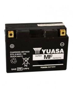 Batería Yuasa YTZ8-V